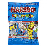 Haribo børns mix 375g