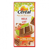 Céréal mælk 80g