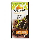 Céréal Pure 80g