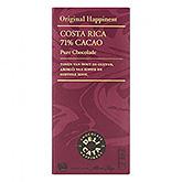 Delicata Costa Rica 71% cacao 100g