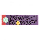 Delicata Extra puur 70% 200g