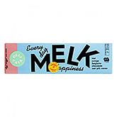 Delicata-mælk 200 g