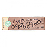 Delicata Wit cappucino 100g