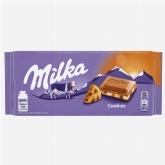 Milka Chips ahoy 100g