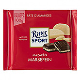 Ritter sport Marsepein 100g