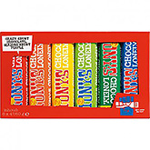Tony's chocolonely Tasting small 288g