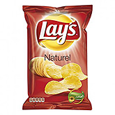 Lay's Naturel 225g
