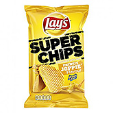 Lay's Superchips patatje joppie 215g
