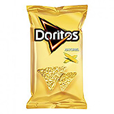 Doritos Naturel 205g