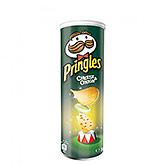 Pringles Cheese and onion 165g