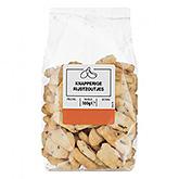 Wings Crispy rice snacks 100g
