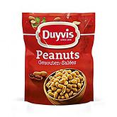 Duyvis Cacahuètes Salées 370g