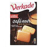 Verkade Café noir 200g