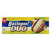 LU Bastogne duo 260g