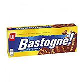 LU LU Bastogne original 260g 260g