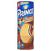 Prince Chocolade 300g