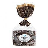 Stimulants au chocolat noir rôti AH 230g