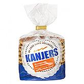 Kanjers 10 Original stroopwafels 400g