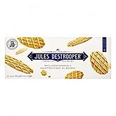 Jules Destrooper Natuurboterwafels 100g