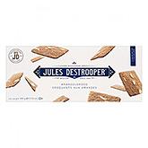 Jules Destrooper Amandelbrood 100g