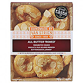Van Strien All butter Romeo 120g