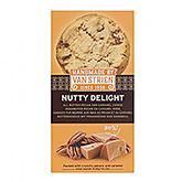 Van Strien Nutty delight 140g