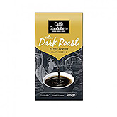 Caffé gondoliere Extra dark roast filter coffee 500g