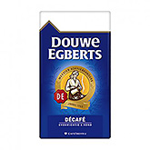 Douwe Egberts Décafé cafeïnevrij 500g