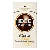 Idee Koffie classic 250g
