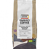 Rôti intense original Fairtrade 500g