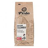 Perla Origins Colombie 500g