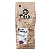 Perla Origins Sumatra 500g