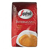 Segafredo Intermezzo in grani 500g