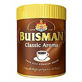 Buisman Classic aroma 150g