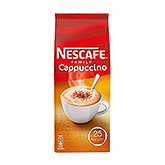 Nescafé Family cappuccino 25 cups 230g