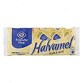 Friesche vlag Halvamel 10x7ml