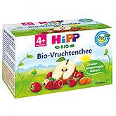 Hipp Bio vruchtenthee 40g