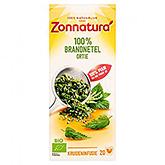Zonnatura 100% Brandnetel 20 zakjes 27g