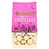 Bolletje Witte chocolade kruidnoten 310g