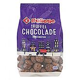Bolletje Truffel chocolade kruidnoten 300g