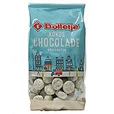Bolletje Kokos chocolade kruidnoten 300g