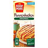 Koopmans Pfannkuchen original 400g