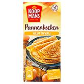 Koopmans Pfannkuchen glutenfrei 400g