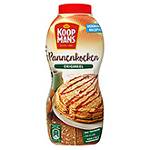 Koopmans Shaker Pfannkuchen original 175g