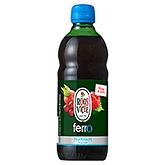 Roosvicee Fruchtkraft Ferro 500ml