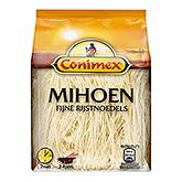 Conimex Mihoen fijne rijstnoedels 250g