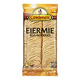 Conimex Eiermie 250g