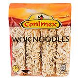 Conimex Wok noodles 248g