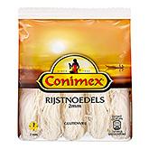 Conimex Rijstnoedels 2mm 225g
