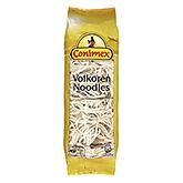 Conimex Volkoren noodles 250g
